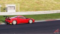 Assetto Corsa: Red Pack DLC - Screenshots - Bild 17