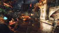 Umbrella Corps - Screenshots - Bild 16