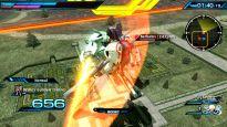 Mobile Suit Gundam Extreme Vs-Force - Screenshots - Bild 25