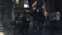 Umbrella Corps - Screenshots - Bild 2