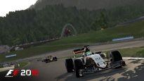 F1 2016 - Screenshots - Bild 3