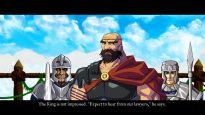 Dungeon Punks - Screenshots - Bild 9