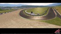 Assetto Corsa: Red Pack DLC - Screenshots - Bild 9