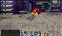 Weapons of Mythology: New Age - Screenshots - Bild 6