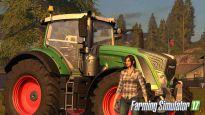 Farming Simulator 17 - Screenshots - Bild 4