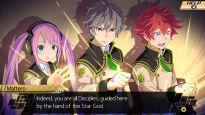 Conception II: Children of the Seven Stars - Screenshots - Bild 3