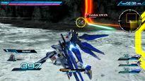 Mobile Suit Gundam Extreme Vs-Force - Screenshots - Bild 23