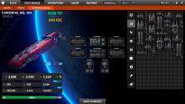 Starfall Tactics - Screenshots - Bild 1