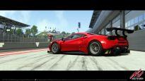 Assetto Corsa: Red Pack DLC - Screenshots - Bild 23