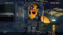 Umbrella Corps - Screenshots - Bild 7