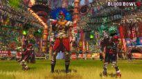 Blood Bowl 2 - Undead DLC-Pack - Screenshots - Bild 2