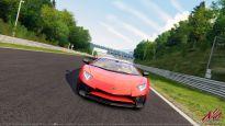 Assetto Corsa: Red Pack DLC - Screenshots - Bild 61