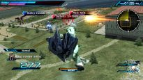 Mobile Suit Gundam Extreme Vs-Force - Screenshots - Bild 26