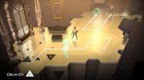 Deus EX GO - Screenshots - Bild 2