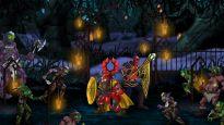 Dungeon Punks - Screenshots - Bild 16