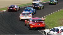 Assetto Corsa: Red Pack DLC - Screenshots - Bild 84