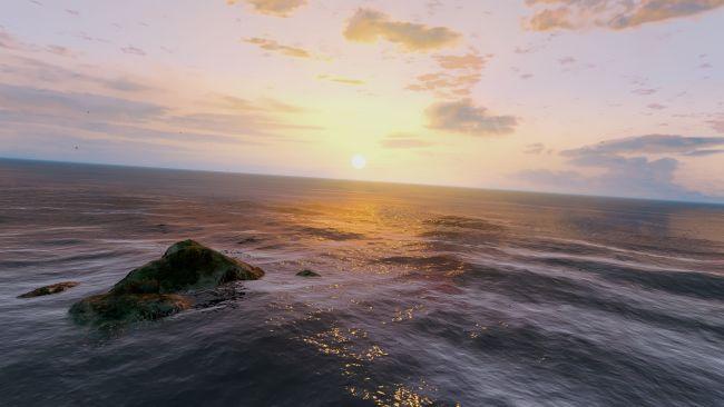 Grand Theft Auto V - Screenshots - Bild 25
