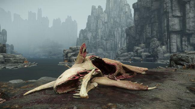 Evolve Stage 2 - Screenshots - Bild 8