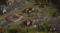 Cossacks 3 - Screenshots - Bild 6
