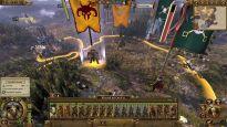Total War: Warhammer - DLC: Ruf der Tiermenschen - Screenshots - Bild 7