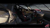 Assetto Corsa: Red Pack DLC - Screenshots - Bild 22