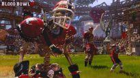 Blood Bowl 2 - Undead DLC-Pack - Screenshots - Bild 1