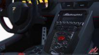 Assetto Corsa: Red Pack DLC - Screenshots - Bild 44