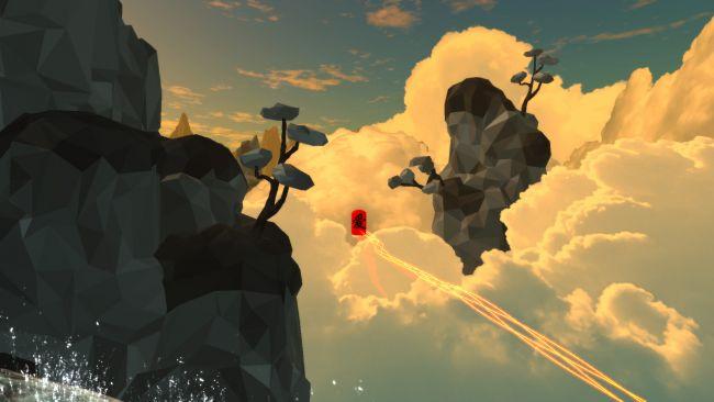 Lantern - Screenshots - Bild 10