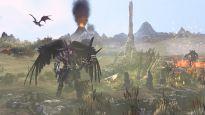 Total War: Warhammer - DLC: Ruf der Tiermenschen - Screenshots - Bild 5