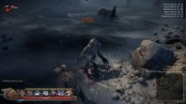 Vikings: Wolves of Midgard - Screenshots - Bild 10