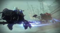 Destiny: Rise of Iron - Screenshots - Bild 3