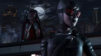 Batman: The Telltale Series - Episode 1 - Screenshots - Bild 1