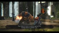 Darksiders: Warmastered Edition - Screenshots - Bild 3