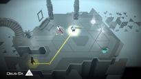 Deus EX GO - Screenshots - Bild 4