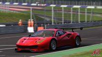 Assetto Corsa: Red Pack DLC - Screenshots - Bild 28