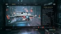 Everspace - Screenshots - Bild 30