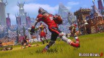 Blood Bowl 2 - Undead DLC-Pack - Screenshots - Bild 5