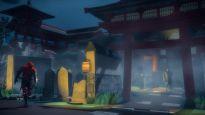 Aragami - Screenshots - Bild 10