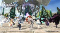 Weapons of Mythology: New Age - Screenshots - Bild 7