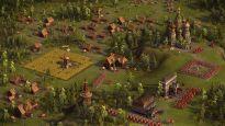 Cossacks 3 - Screenshots - Bild 5