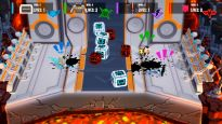 Blade Ballet - Screenshots - Bild 61