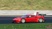Assetto Corsa: Red Pack DLC - Screenshots - Bild 18