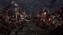 Total War: Warhammer - DLC: Ruf der Tiermenschen - Screenshots - Bild 3