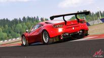 Assetto Corsa: Red Pack DLC - Screenshots - Bild 34
