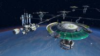 Anno 2205 - DLC: Orbit - Screenshots - Bild 5