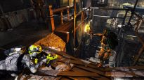Umbrella Corps - Screenshots - Bild 10