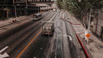 Grand Theft Auto V - Screenshots - Bild 16