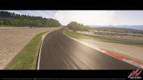 Assetto Corsa: Red Pack DLC - Screenshots - Bild 11