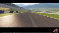 Assetto Corsa: Red Pack DLC - Screenshots - Bild 5