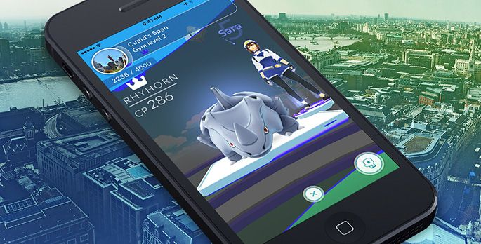 Das Pokémon-GO-Desaster - Special